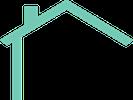 Site Rental